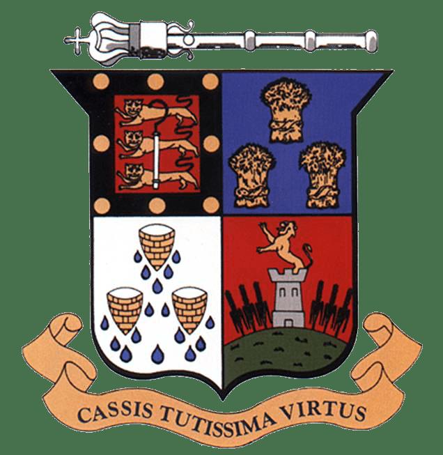 Winsford Town Council